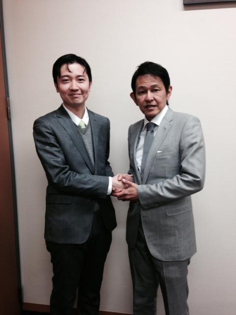 松野幹事長2